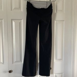 Lululemon Yoga Pants 🥰🥰
